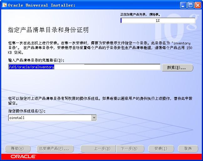 201005221348010072.jpg