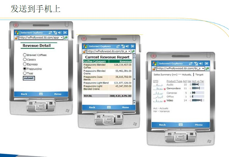 展现案例9-mobile.jpg